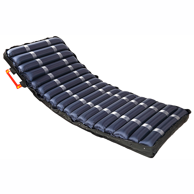 SKP013 Inflatable Anti-Decubitus Air Mattress